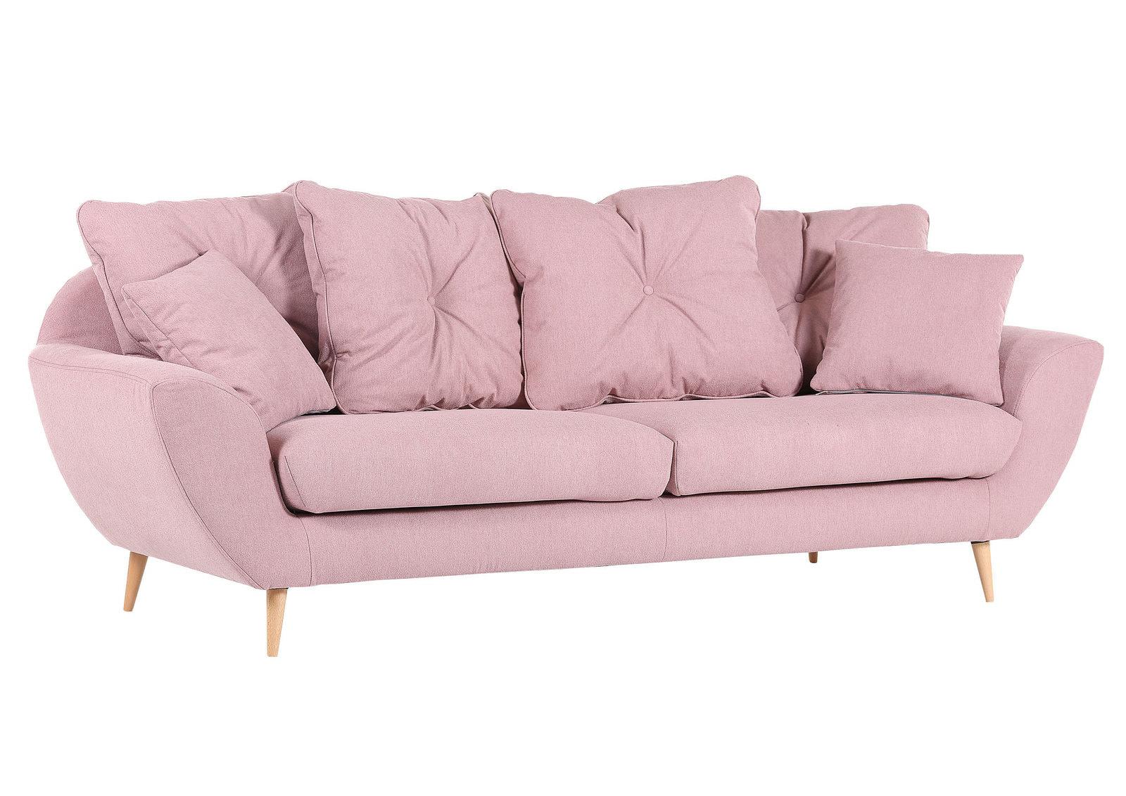 mega sofa ana white table online entdecken schaffrath ihr möbelhaus