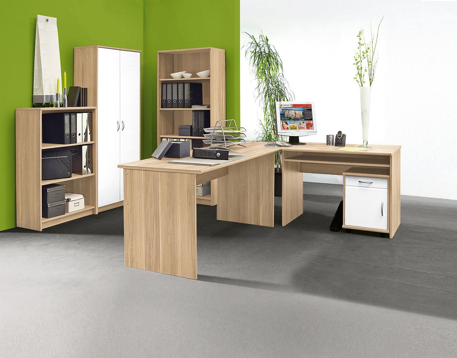 Küchen Smidt Langenfeld | Kchenkauf Trendy Gallery Of Hover To Zoom ...