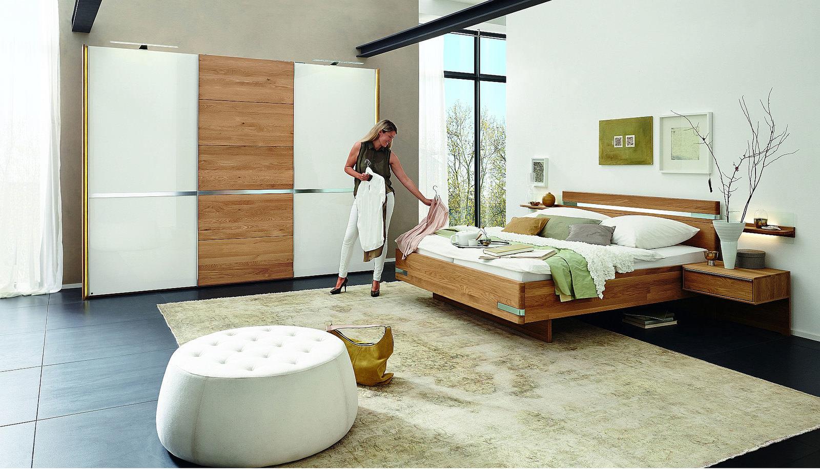 Set One Musterring Schlafzimmer | Farbe Babyzimmer
