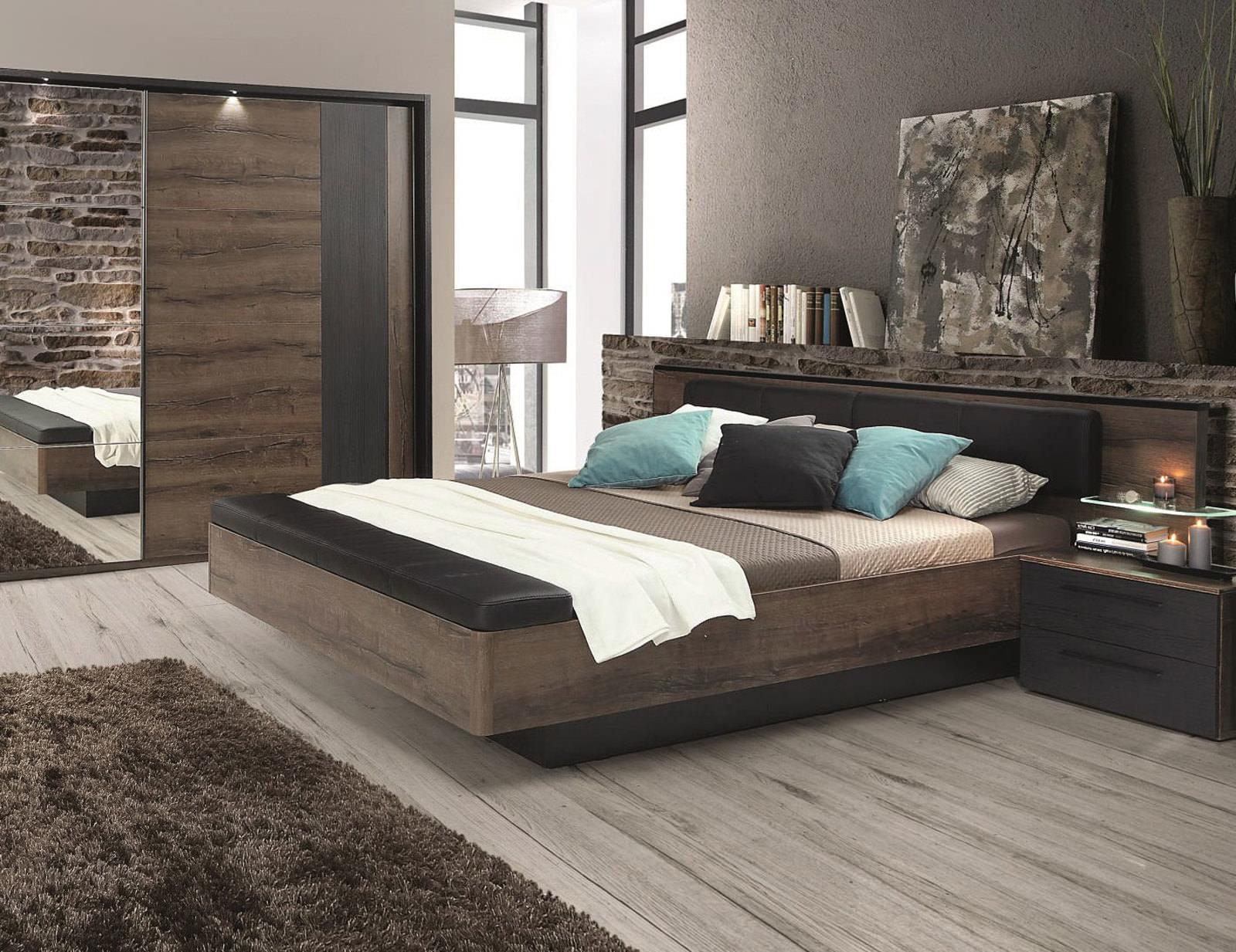 Schlafzimmer Online Gestalten Kostenlos Bettwsche