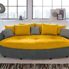 Mega Sofa Ikea Stockholm Covers Uk Oval Online Entdecken Knuffmann Ihr Möbelhaus