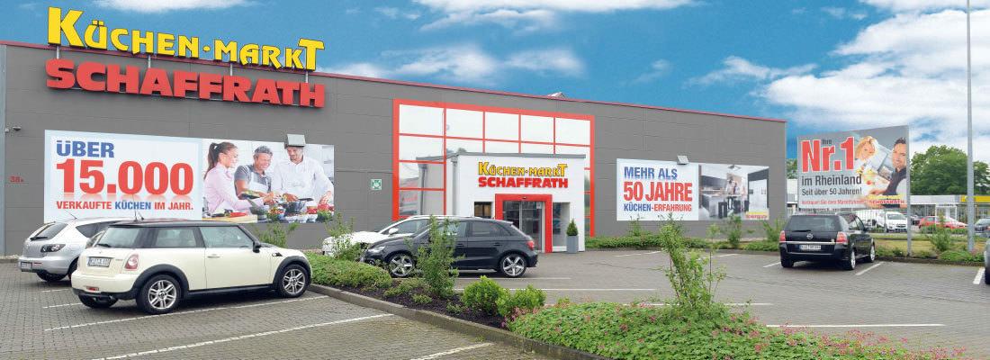 Schaffrath Prospekt Kms Schaffrath With Schaffrath Kchen With Schaffrath Prospekt With