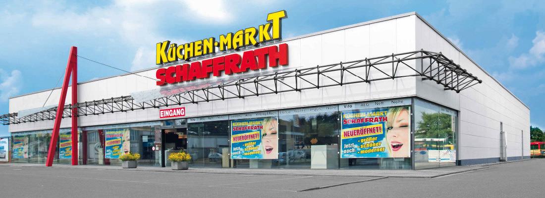 Schaffrath Kchenmarkt Heinsberg Schaffrath Ihr Kchenexperte