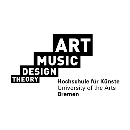 University of the Arts Bremen: 1 Master's Programs in