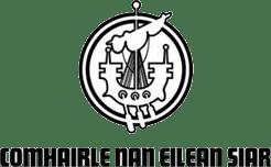 Clerical Assistant, Dun Berisay & Dun Eisdean