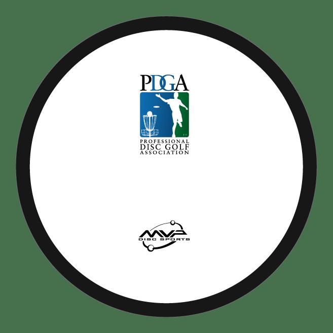 MVP Disc Sports Supporting PDGA 100k Members Milestone