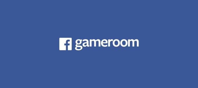 How To Delete A Game From Facebook Gameroom | Gameswalls org