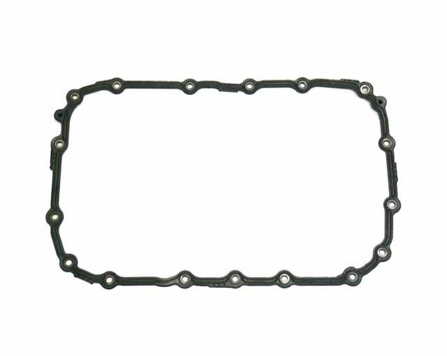 Automatic Transmission Oil Pan Gasket Genuine For BMW