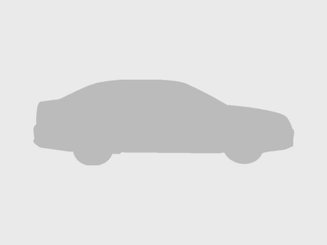 Scheda vettura MITSUBISHI OUTLANDER 20 HYBRID PHEV PLUG