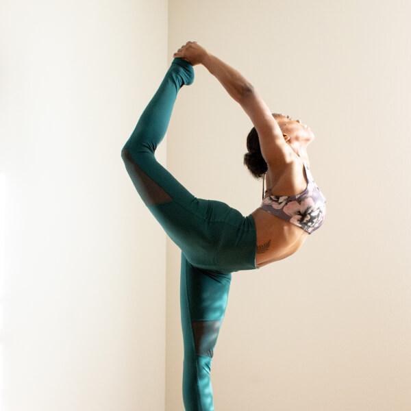 neve yoga studio 05