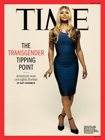 Image result for transgender versus women