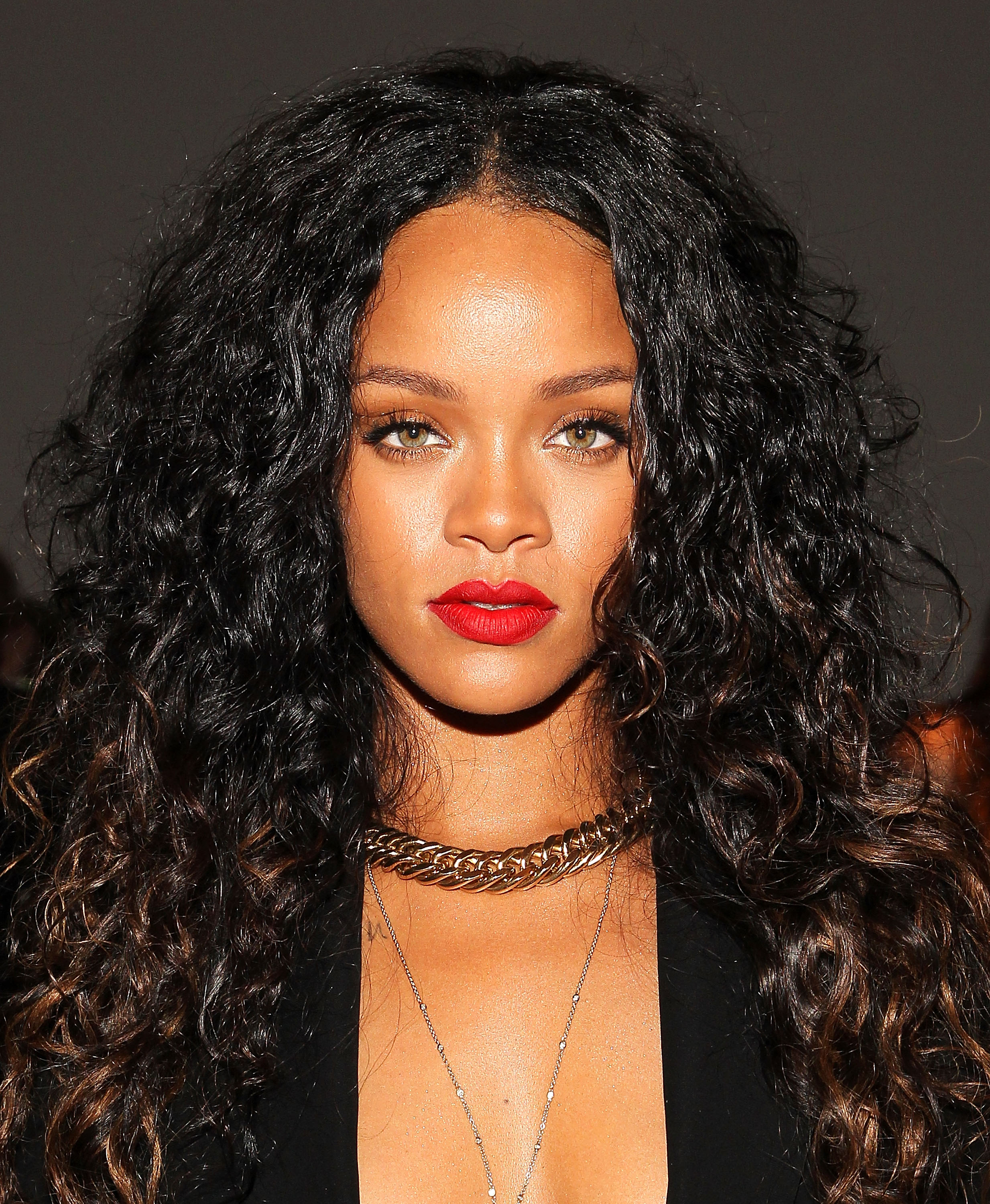 Rihanna Before After : rihanna, before, after, Rihanna, Slams, Pulling, After, Incident