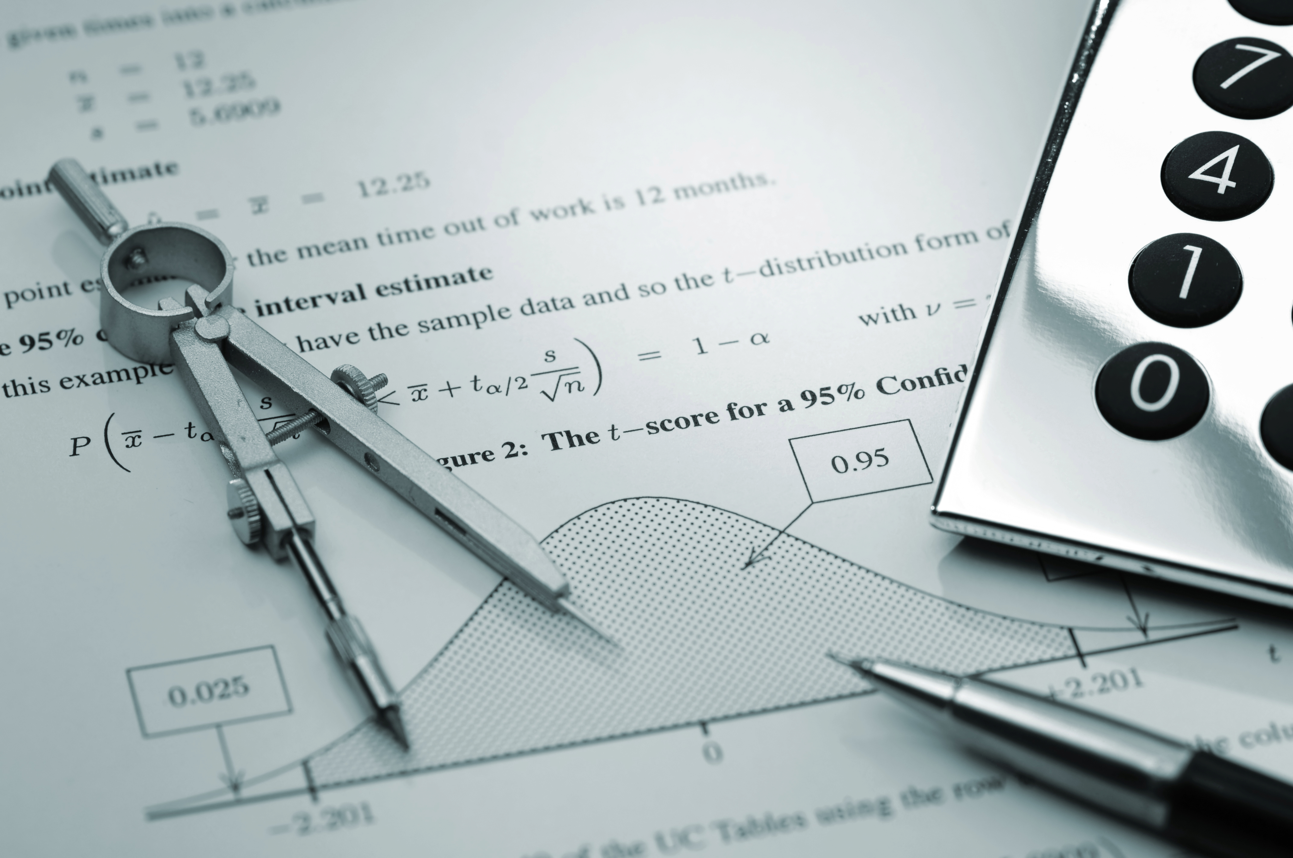 Homework Answers 7 Apps That Will Do Your Homework For