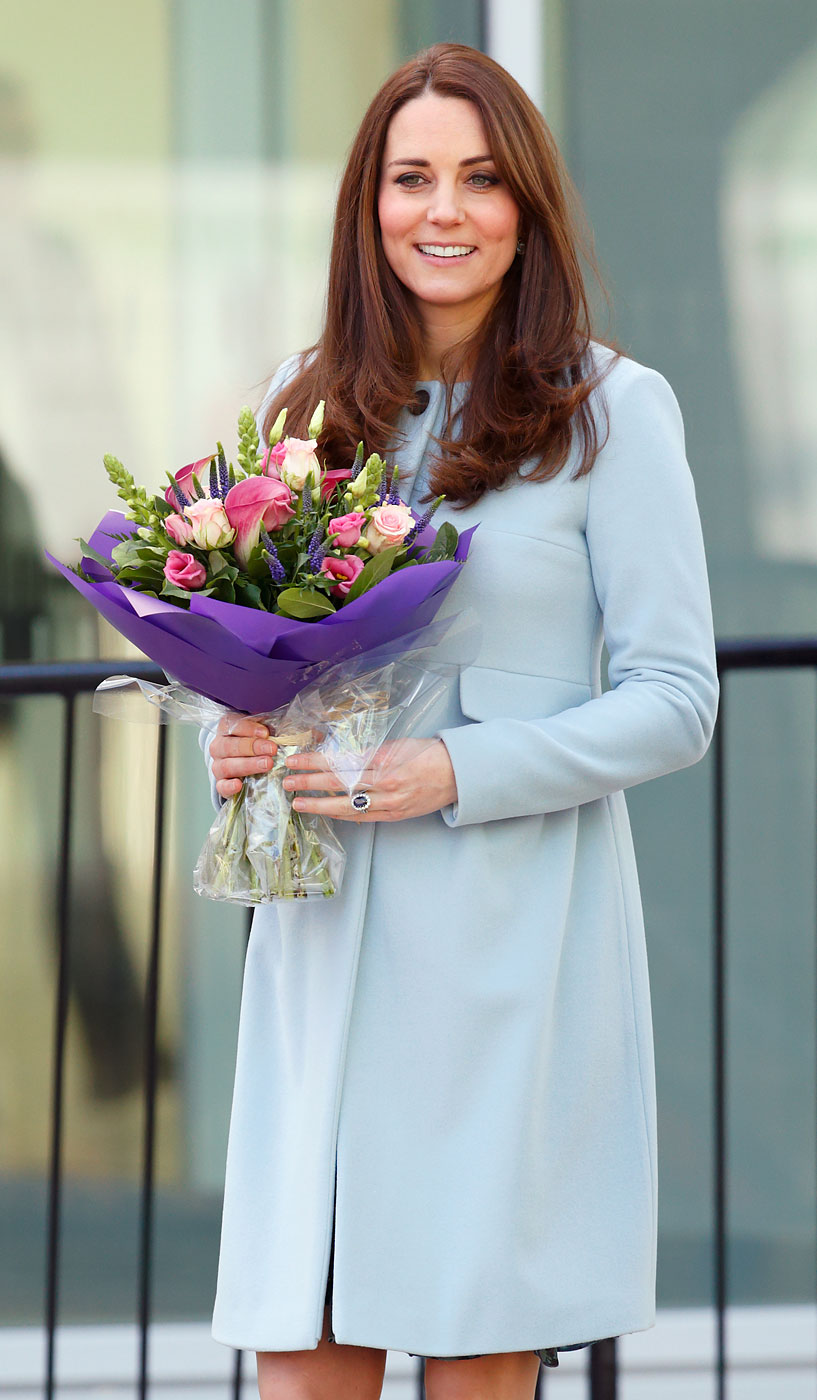 Kate Princess : princess, Princess, Pregnant:, Kicking