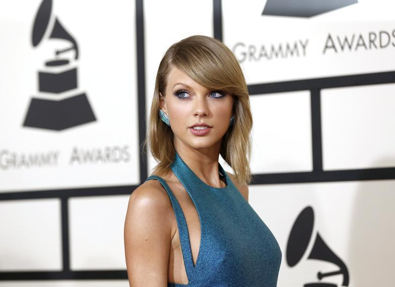 Taylor Swift Just Bought Taylorswift Porn And Taylorswift Adult Time
