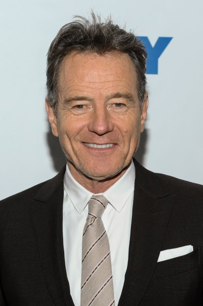 Bryan Cranston In The Infiltrator How To Break Up A
