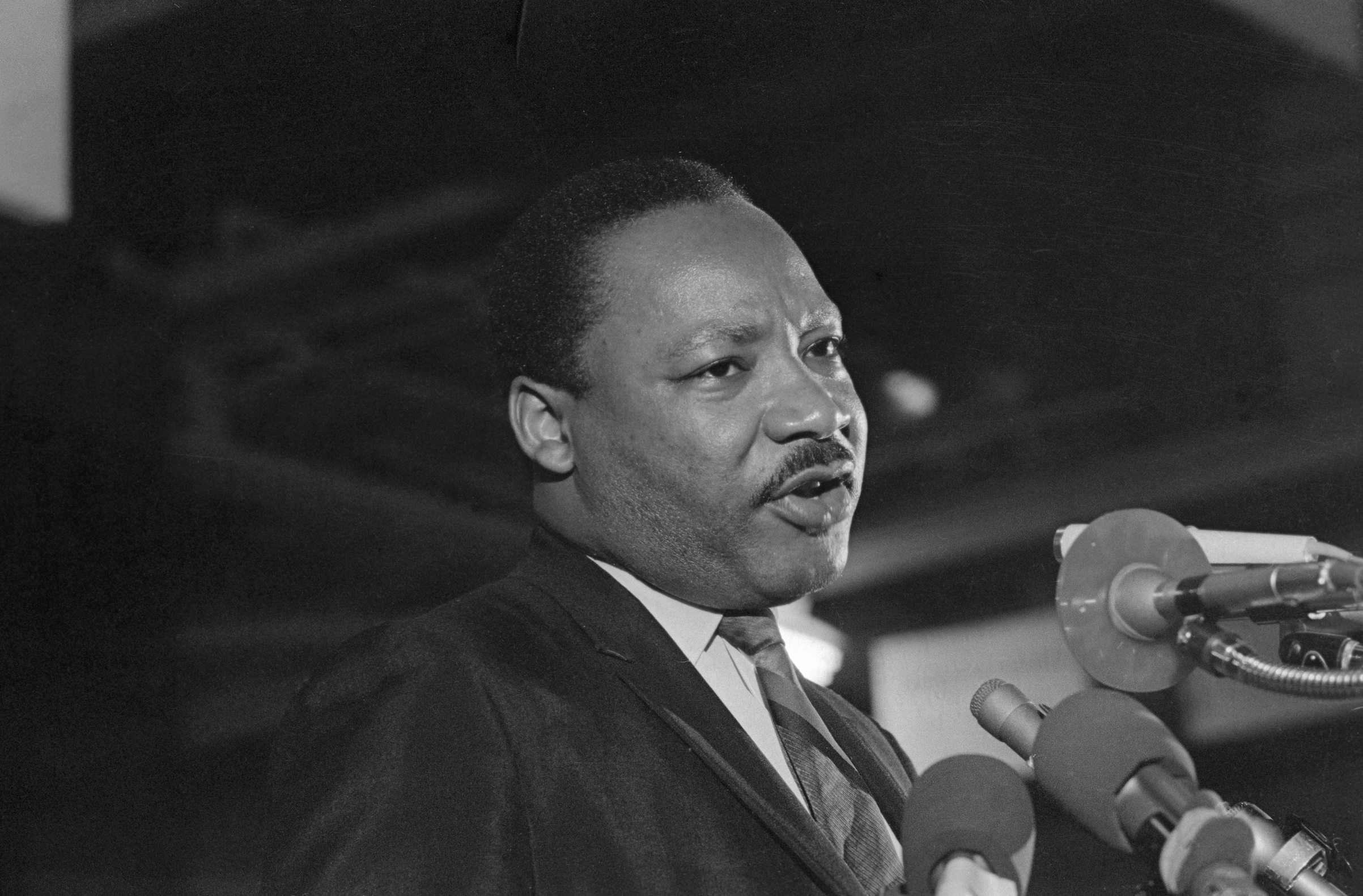 Martin Luther King Jr Speeches Sermons Texts 5 To Know