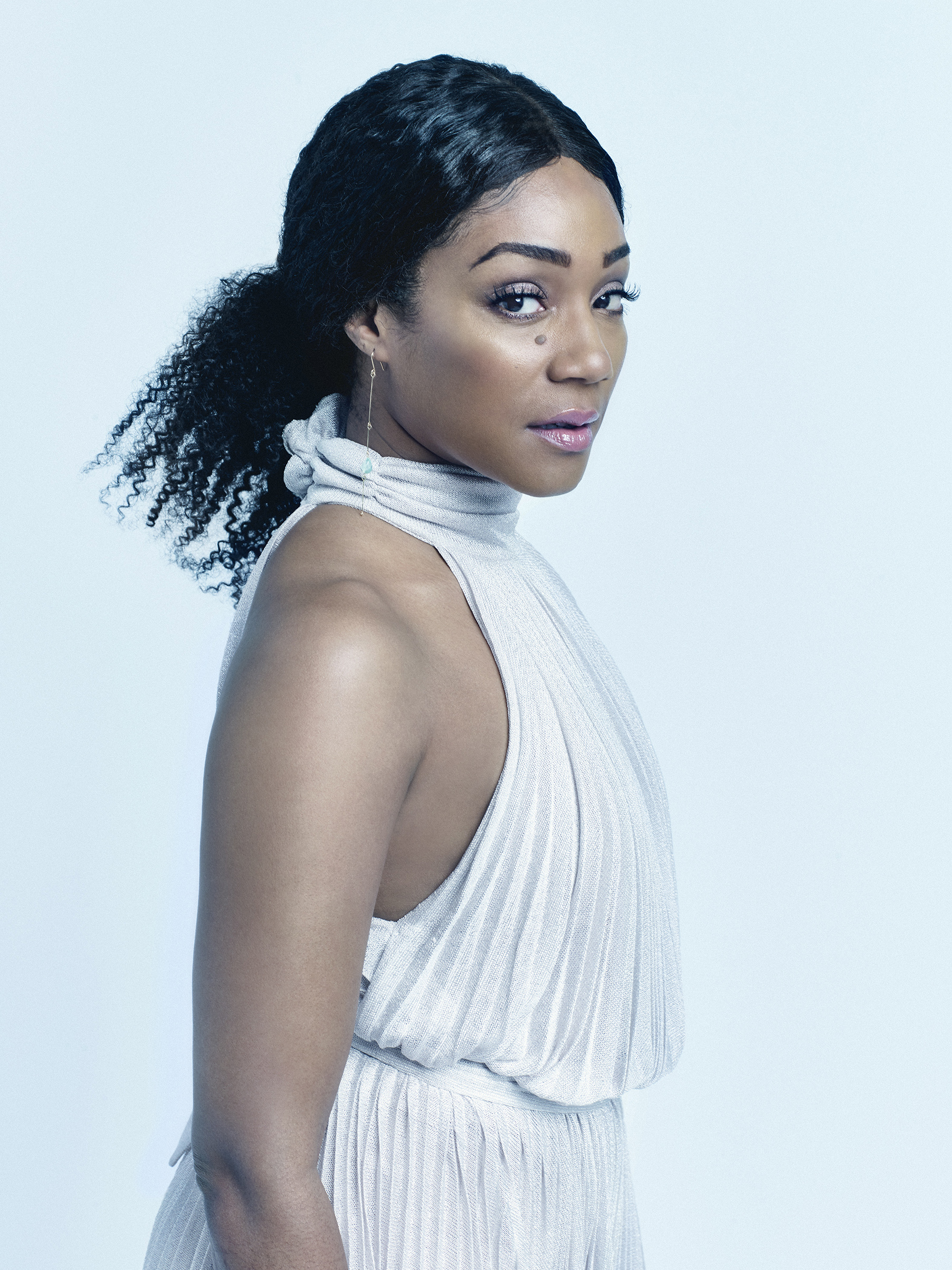 Tiffany Haddish Is On The 2018 Time 100 List Time
