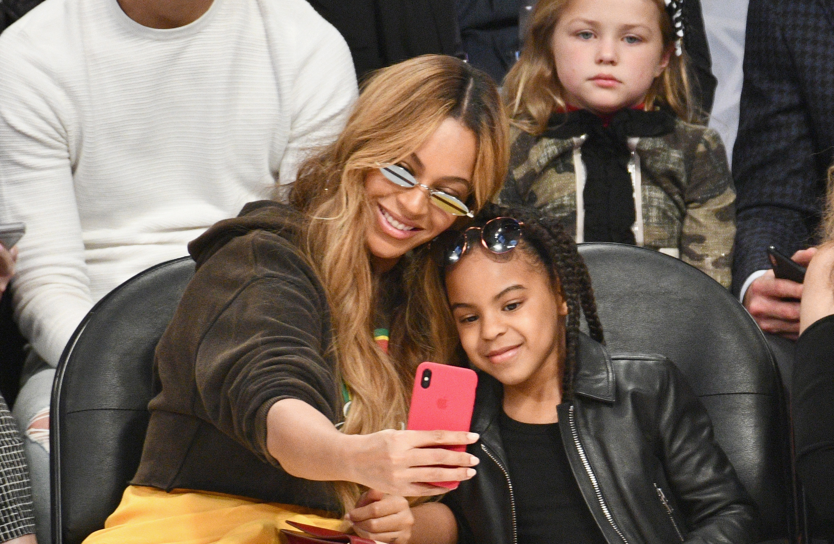https time com 5512658 blue ivy takes beyonces instagram photos