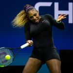 The Surprising And Often Troubling History Of Tennis Clothes Time