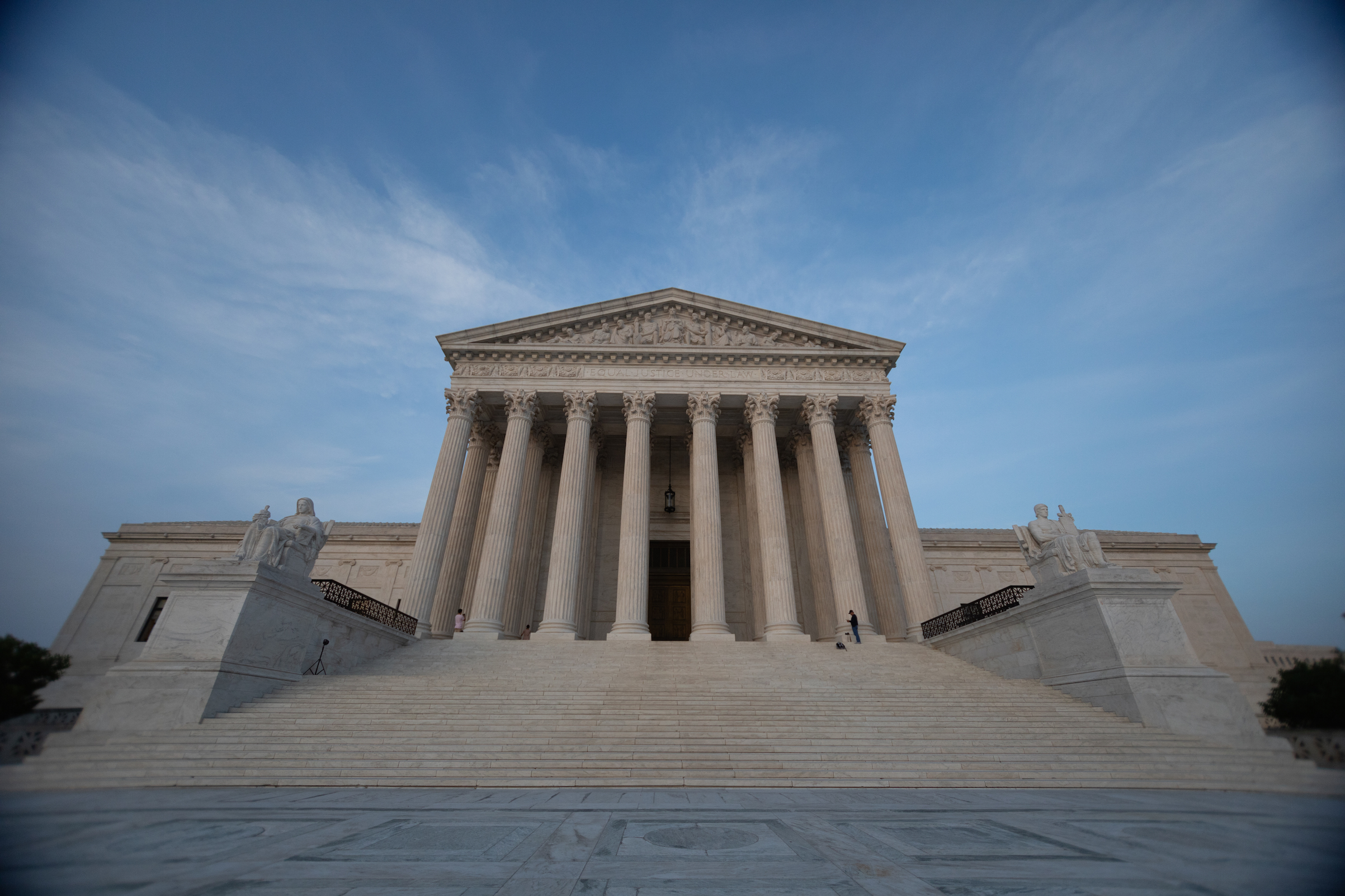9 Supreme Court Cases That Shaped Lgbtq Rights In America