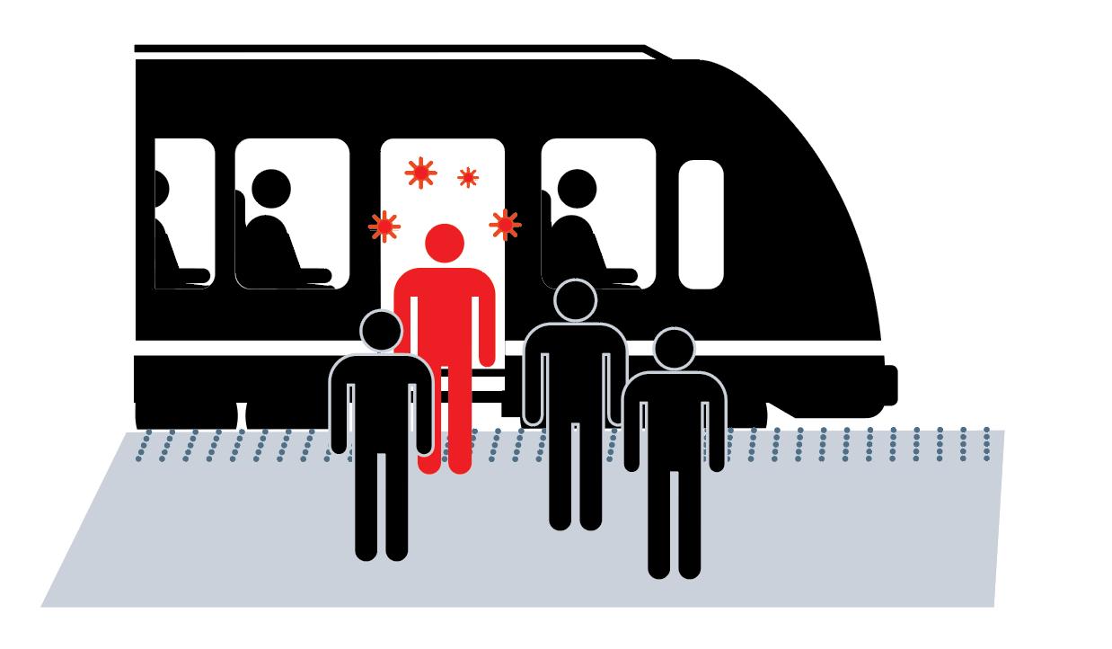 How the China Coronavirus Spread: Full Timeline | Time