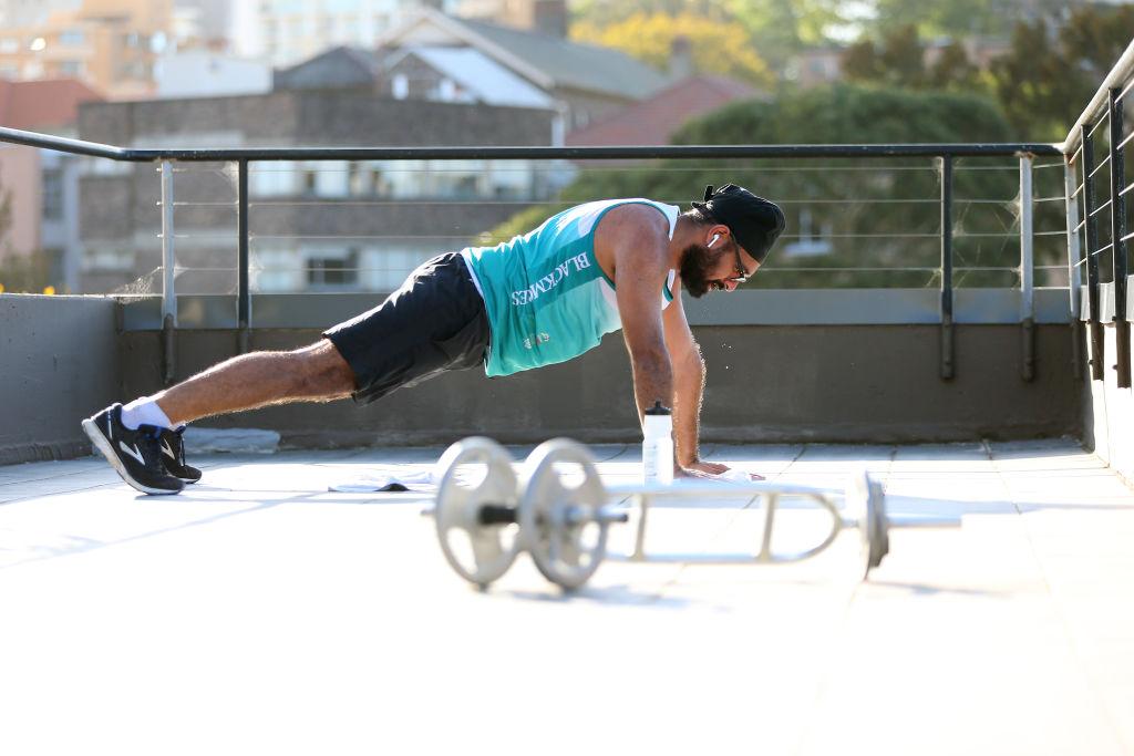 https time com 5825013 home workout gear