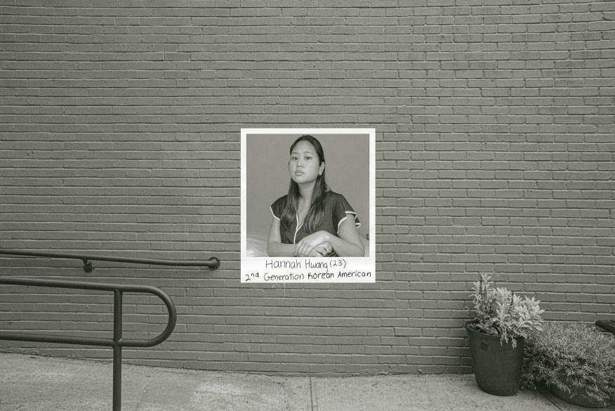 Location: Brooklyn