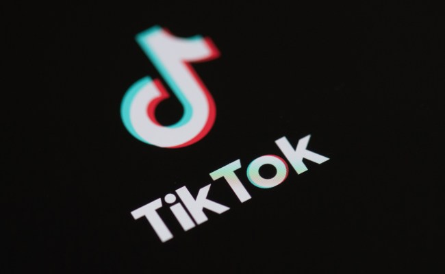 India Bans Tiktok Chinese Apps Citing Security Concerns