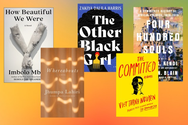 Most Anticipated Books of 28: What to Read  Time