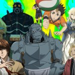 Best Anime Series On Netflix To Watch Now Time