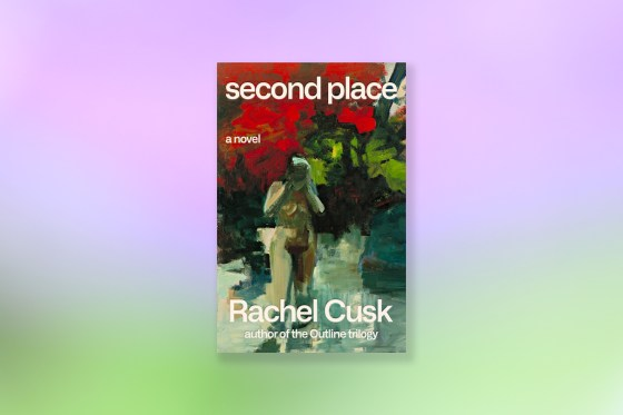 books to read may rachel cusk