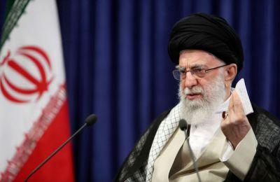 Mengapa Pemilu Iran Menjadi Titik Balik Penting bagi Rezim Khamenei