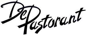 De Pastorant