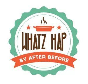 Whatz Hap