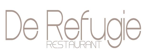 Restaurant De Refugie