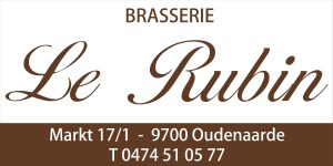 Brasserie Le Rubin