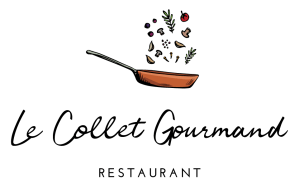 Le Collet Gourmand