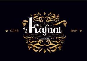 Bar 't Kafaat