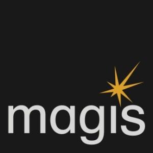 Restaurant Magis