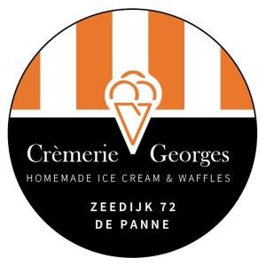 Crèmerie Georges