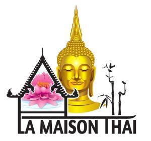 LA MAISON THAI