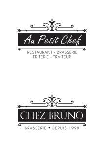 Au Petit Chef