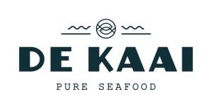 De Kaai