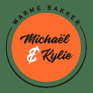 Bakkerij Michaël & Kylie