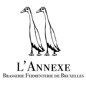 lAnnexe Brasserie Fermenterie