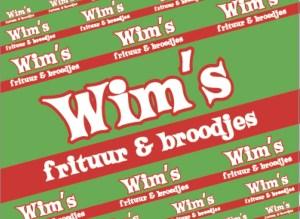 Wim's frituur