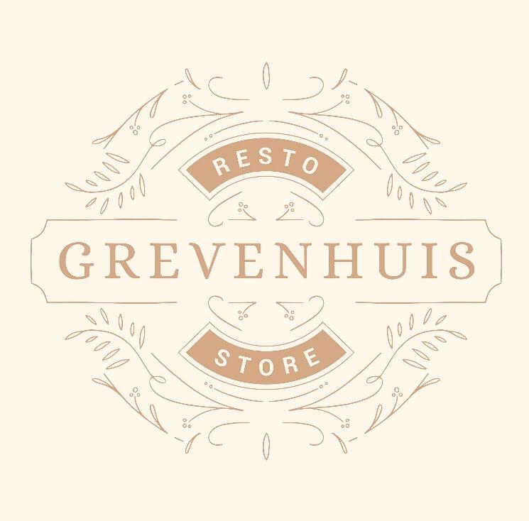 Grevenhuis
