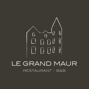 Le brasserie du Grand Maur