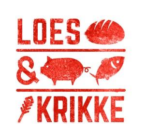 Loes & Krikke
